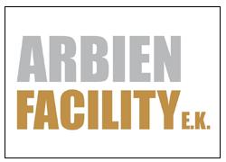 arbien_facility_ek