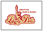 Liberty Delis