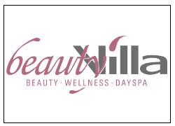 beauty-villa