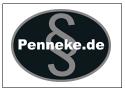 penneke