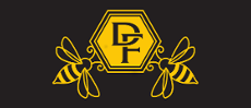 double-fly-logo-small
