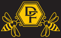 doublefly