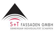 st-fassaden-premium