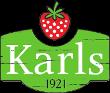 karls_navilogo