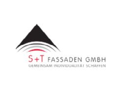 st-fassaden-slider