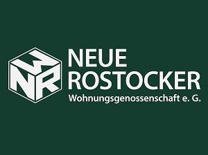 NRW - Neue Rostocker Wohnungsgesellschaft