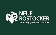 neue-rostocker-slider