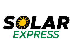 solarexpress_slider