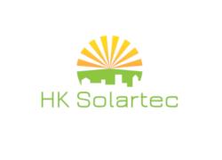 solartec_slider