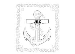 jbc_klein