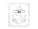 jbc_slider